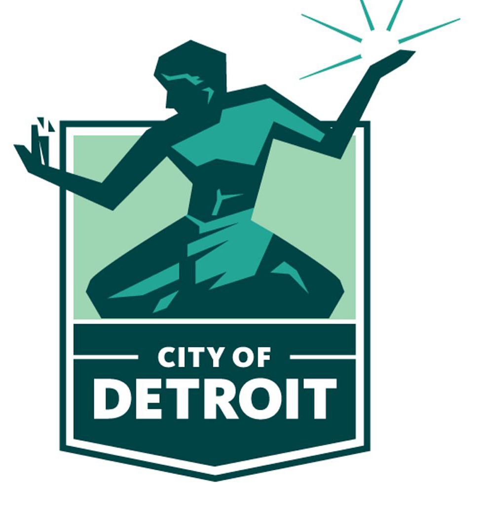 Mayor's Office of the City of Detroit