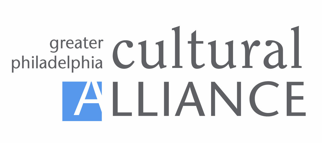 Philadelphia Cultural Alliance